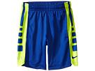 Elite Stripe Shorts (Toddler/Little KidsXXXXX