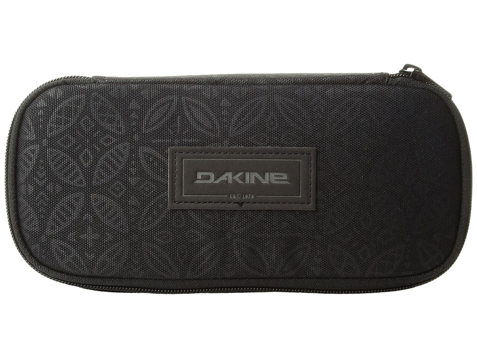Dakine - School Case (Tory) Travel Pouch