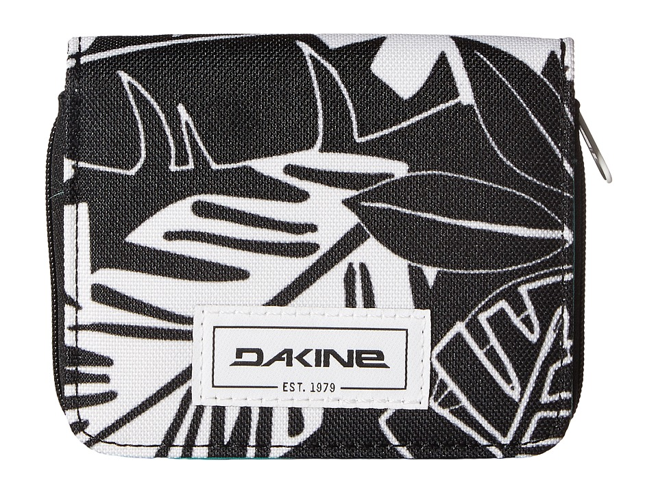 Dakine - Soho Wallet (Inkwell) Handbags