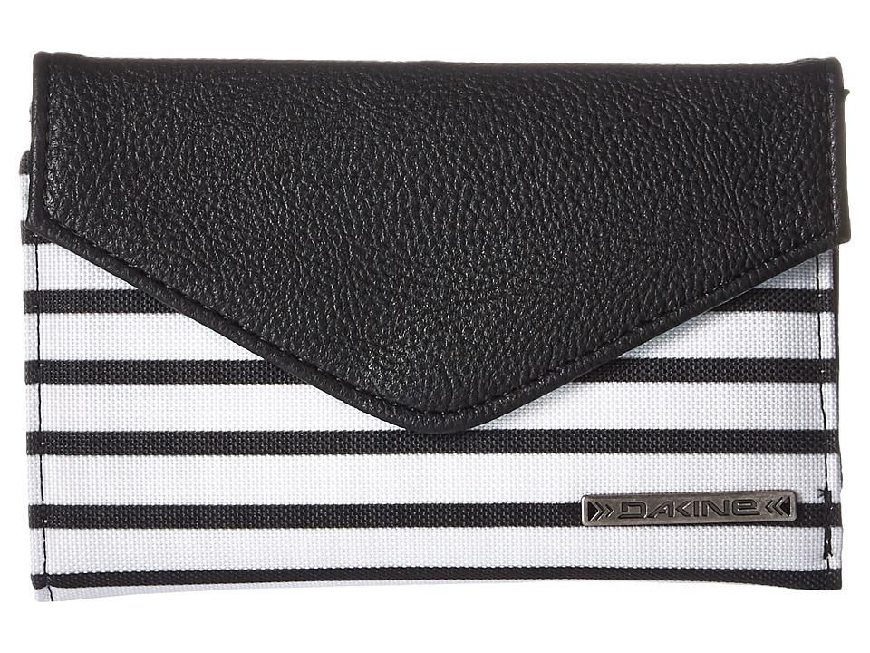 Dakine - Lexi Wallet (Inkwell) Wallet Handbags