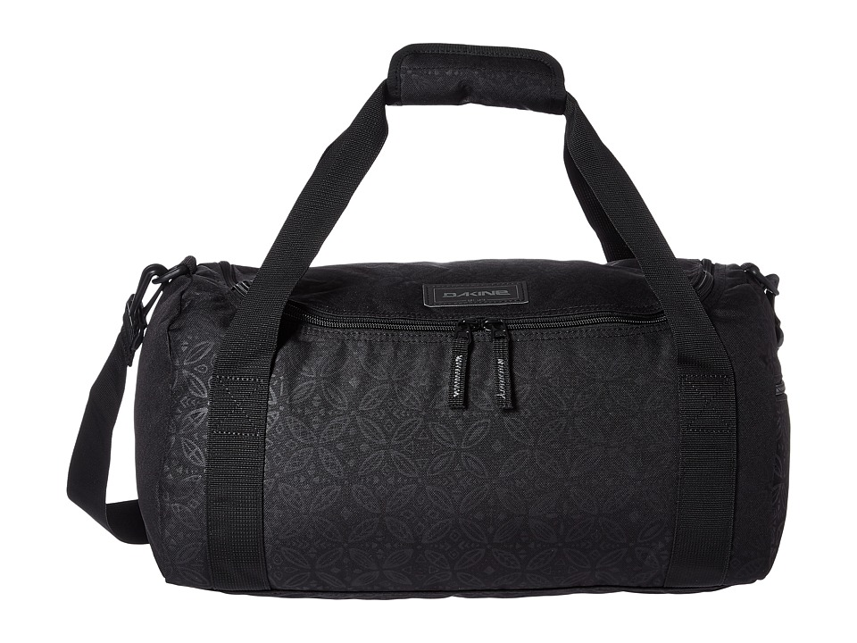 Dakine - Womens EQ Bag 23L (Tory) Day Pack Bags
