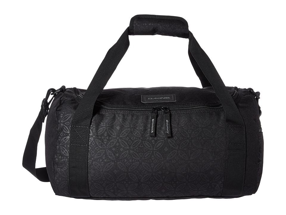 Dakine - Womens EQ Bag 23L (Tory) Day Pack Bags