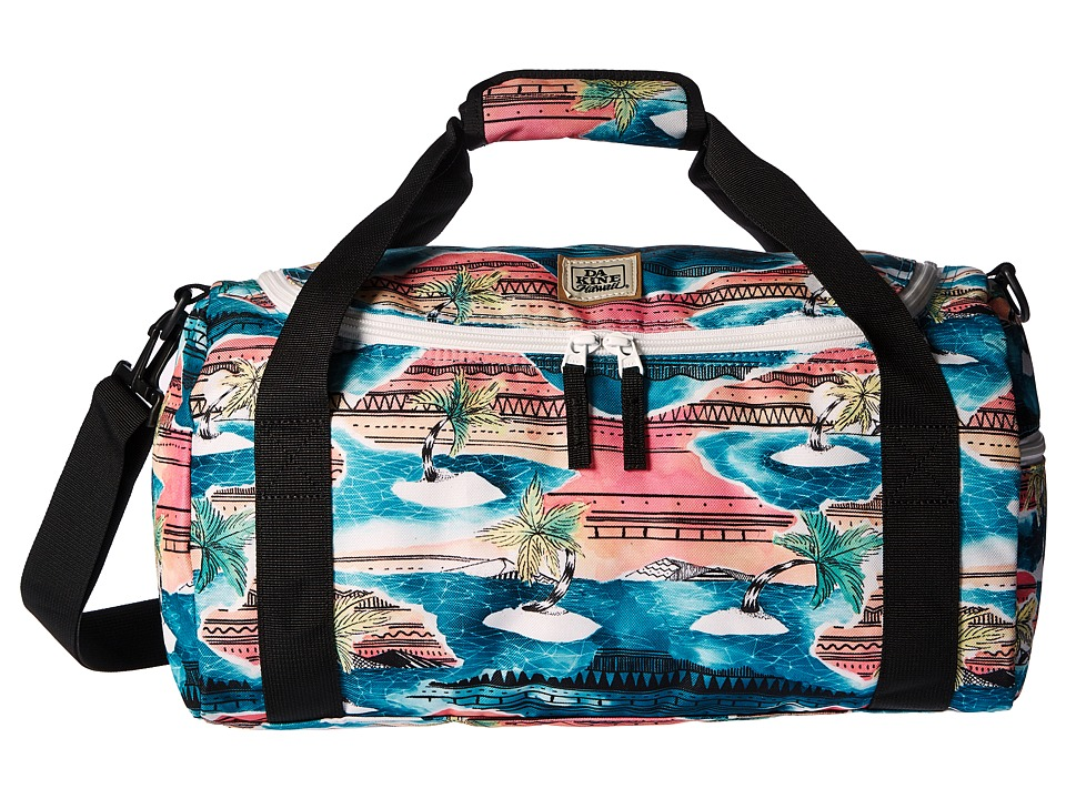 Dakine - Womens EQ Bag 23L (Palmbay) Day Pack Bags