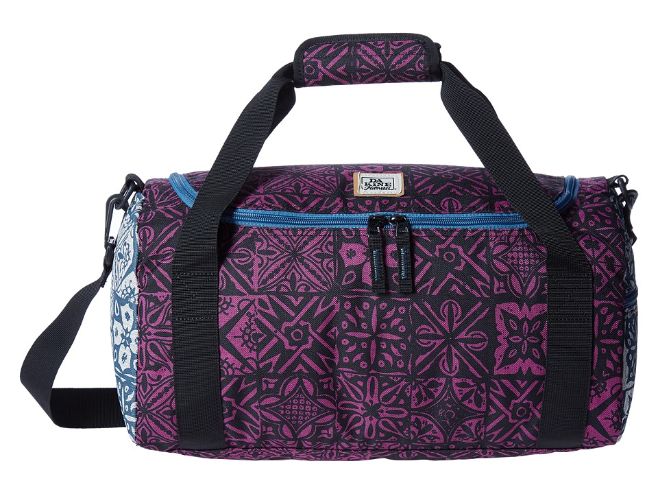 Dakine - Womens EQ Bag 23L (Kapa) Day Pack Bags