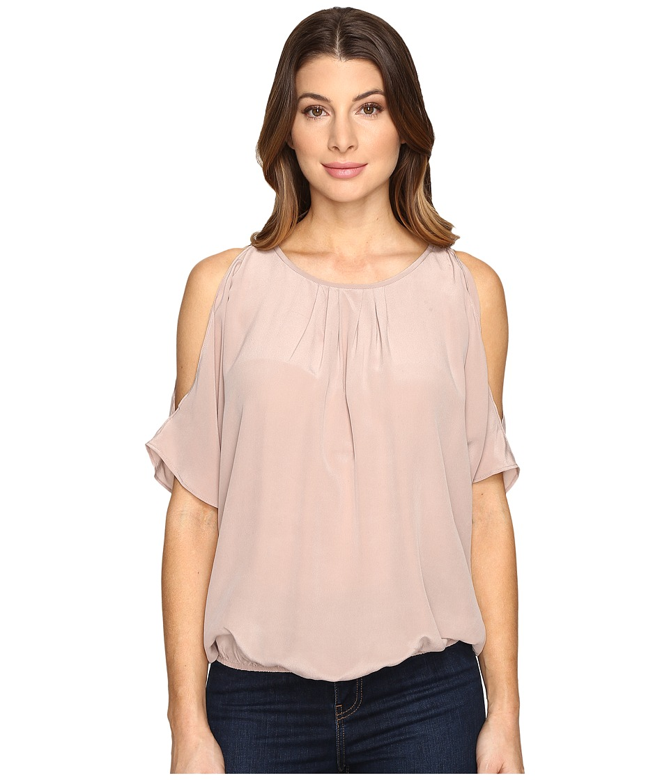 Joie - Verrico Top 355-T4875 (Dusty Mink) Women's Clothing