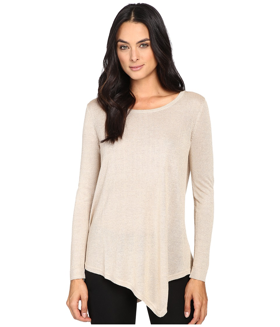 Joie - Tambrel Sweater H16B-7443 (Dusty Pink Sand/Gold) Women's Sweater