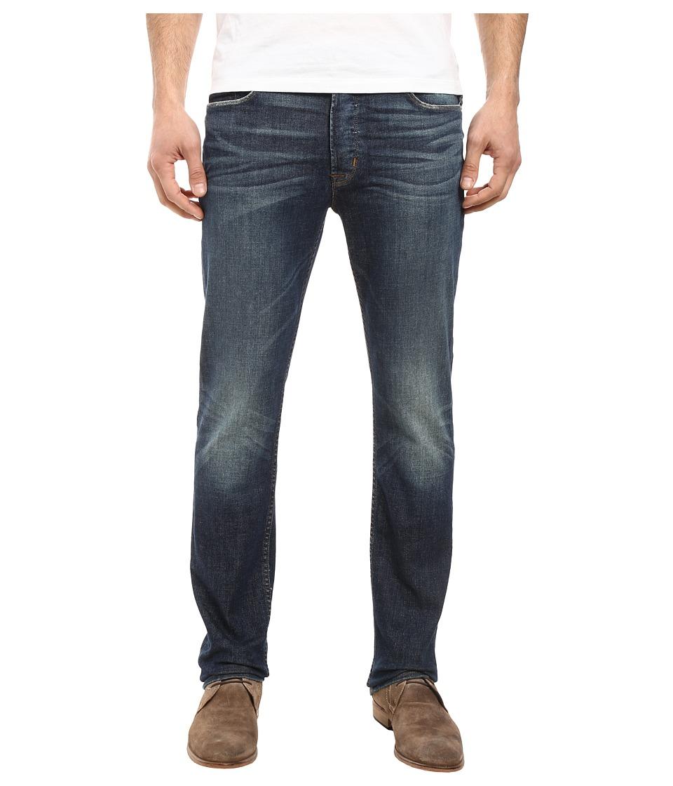 Hudson - Sartor Skinny in Deserter (Deserter) Men's Jeans