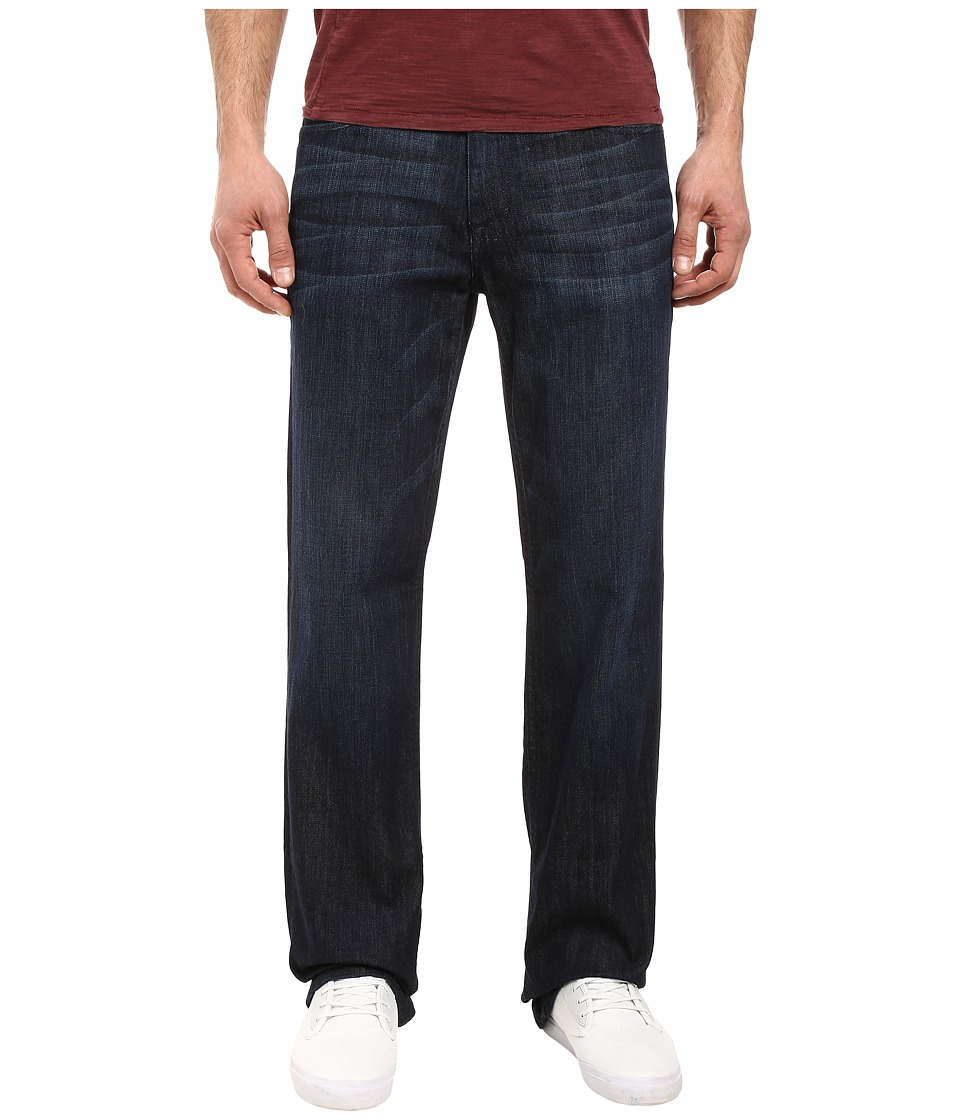 Joe's Jeans - Rebel Relaxed Straight in Hastings (Hastings) Men's Jeans