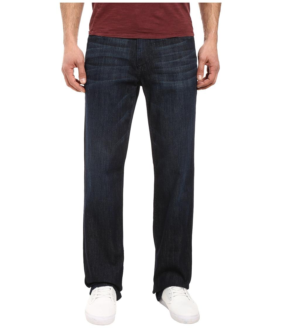 Joe's Jeans - Rebel Relaxed Straight in Hastings (Hastings) Men's Jeans