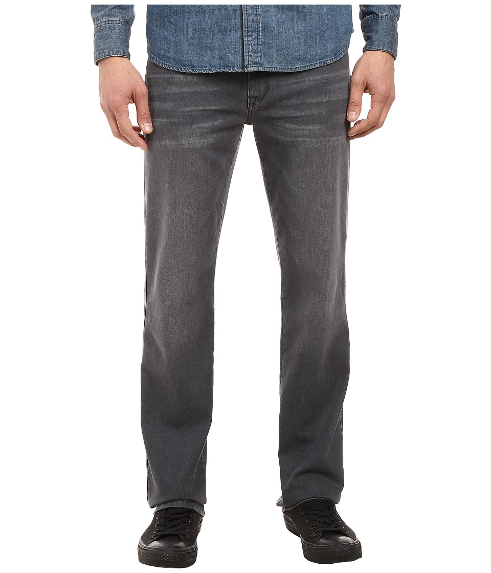 Joe's Jeans - Classic Fit in Linley (Linley) Men's Jeans