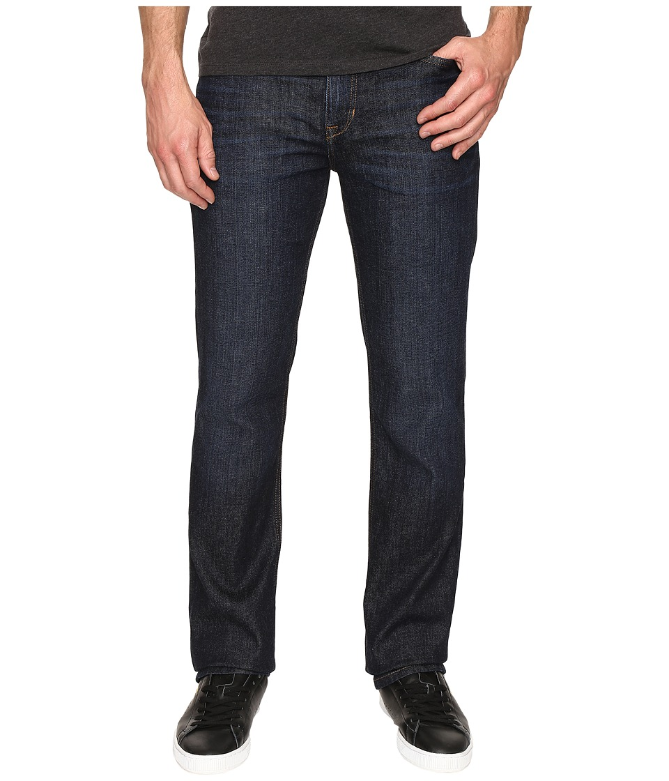 Joe's Jeans - Classic Fit in Timothy (Timothy) Men's Jeans