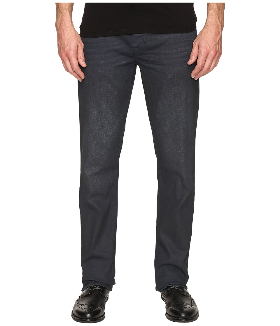 Joe's Jeans - Brixton Fit Oil Slick in Dark Slate (Dark Slate) Men's Jeans