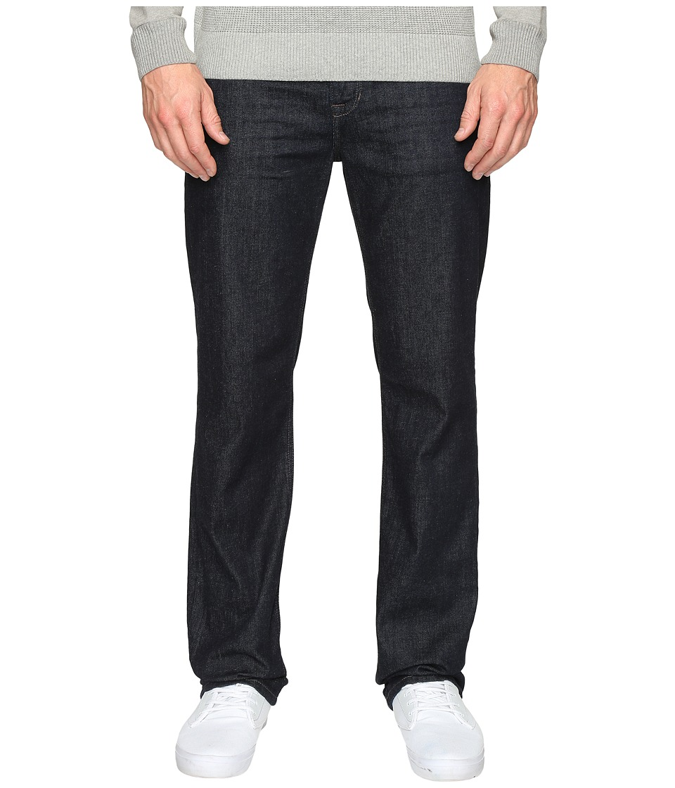 Joe's Jeans - Classic Fit in Dominic (Dominic) Men's Jeans