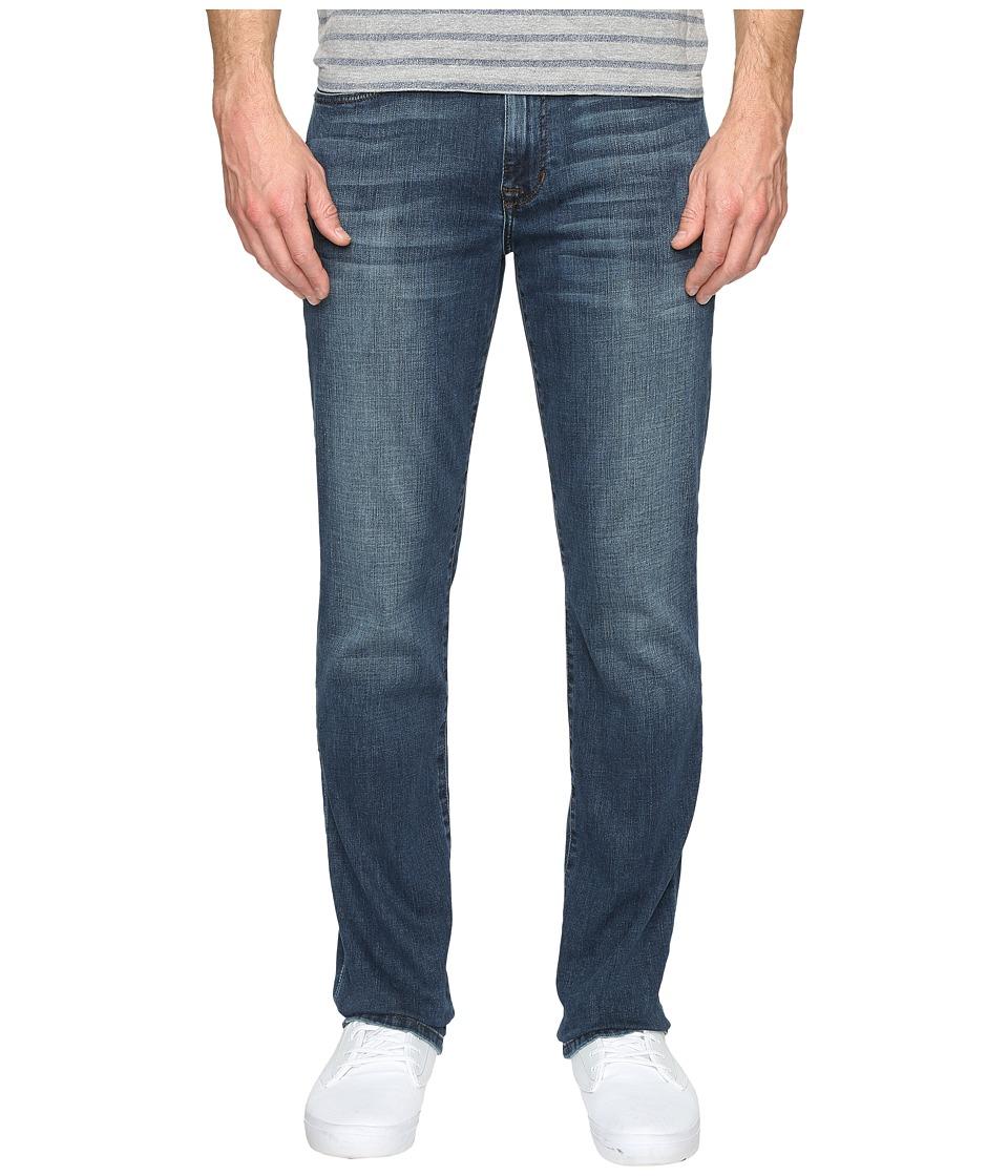 Joe's Jeans - Brixton Kinetic in Gladwin (Galdwin) Men's Jeans