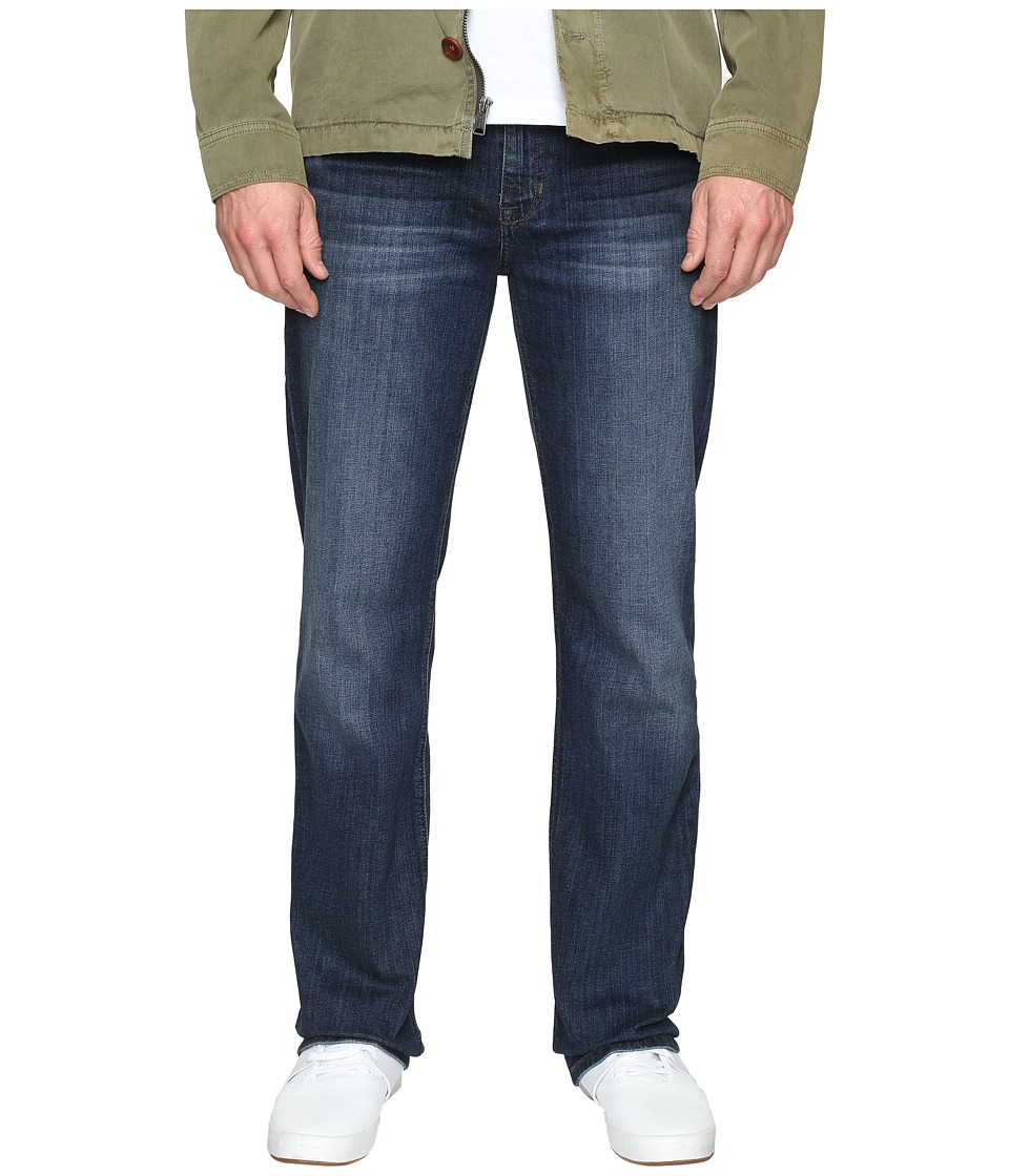 Joe's Jeans - Classic Fit in Kane (Kane) Men's Jeans