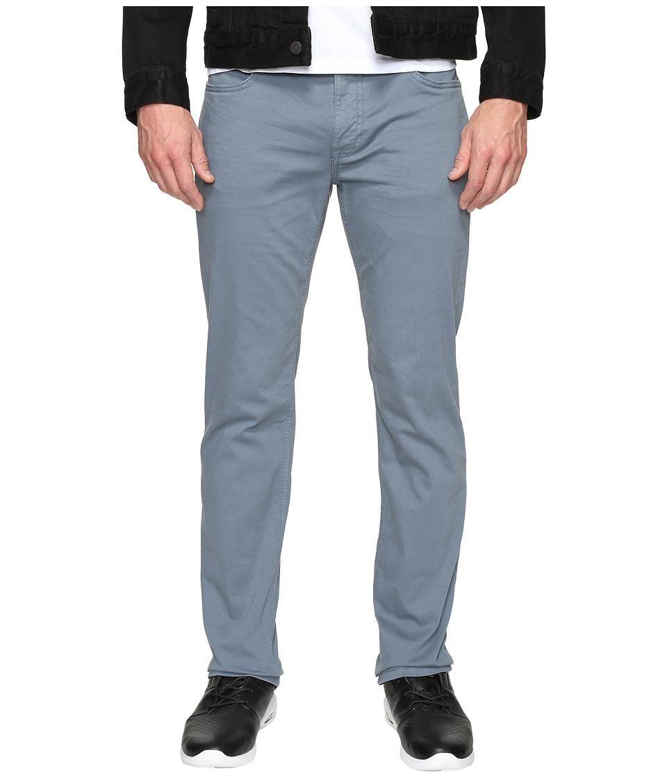 Joe's Jeans - Stevenson Brixton Twill in Blue Smoke (Blue Smoke) Men's Jeans