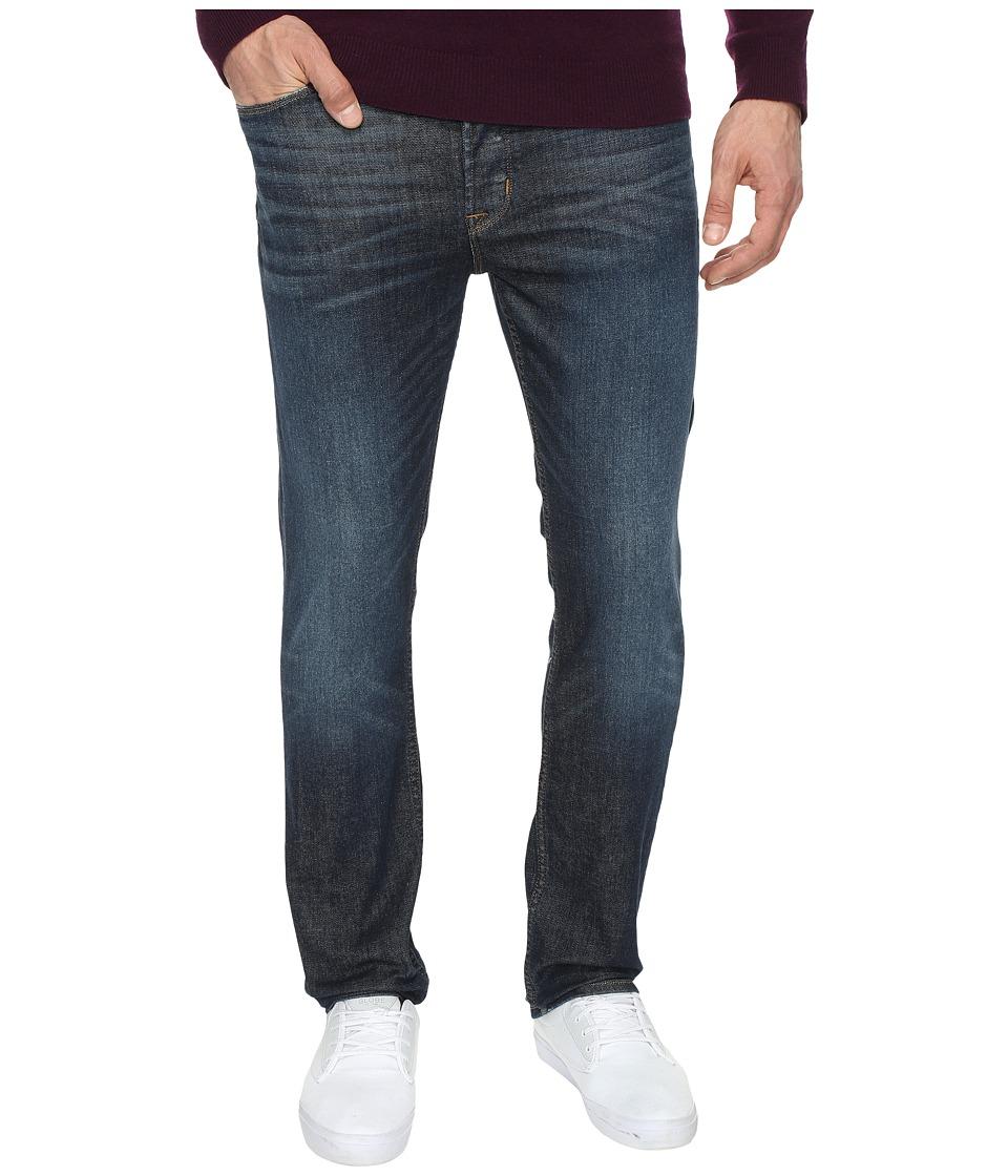 Hudson - Sartor Skinny in Underground (Underground) Men's Jeans