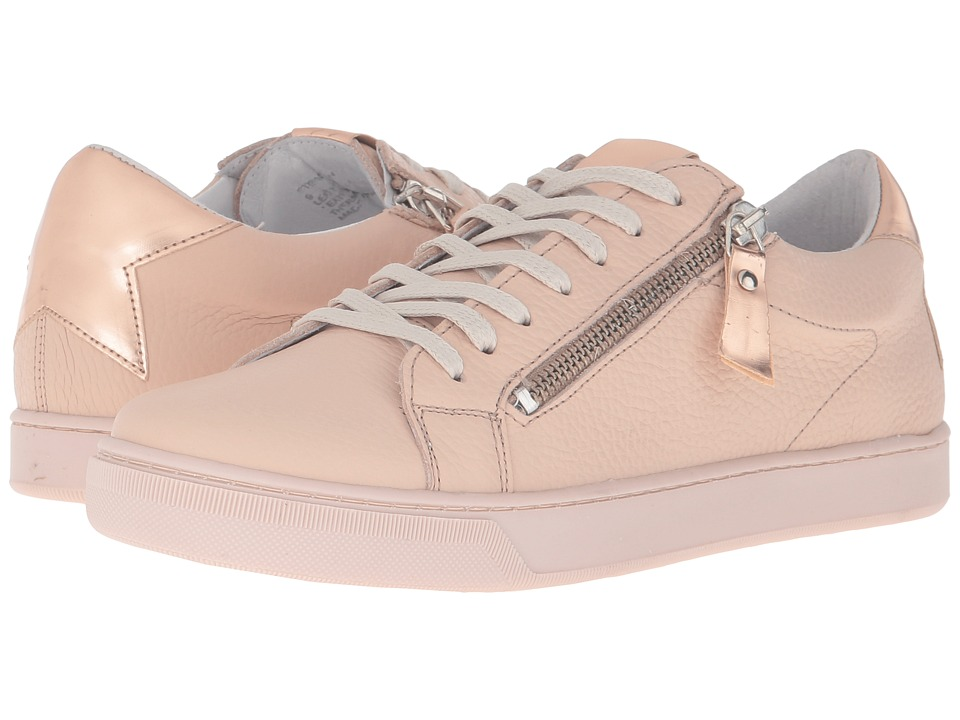Steve Madden - Stealthh (Blush Leather) Women's Shoes