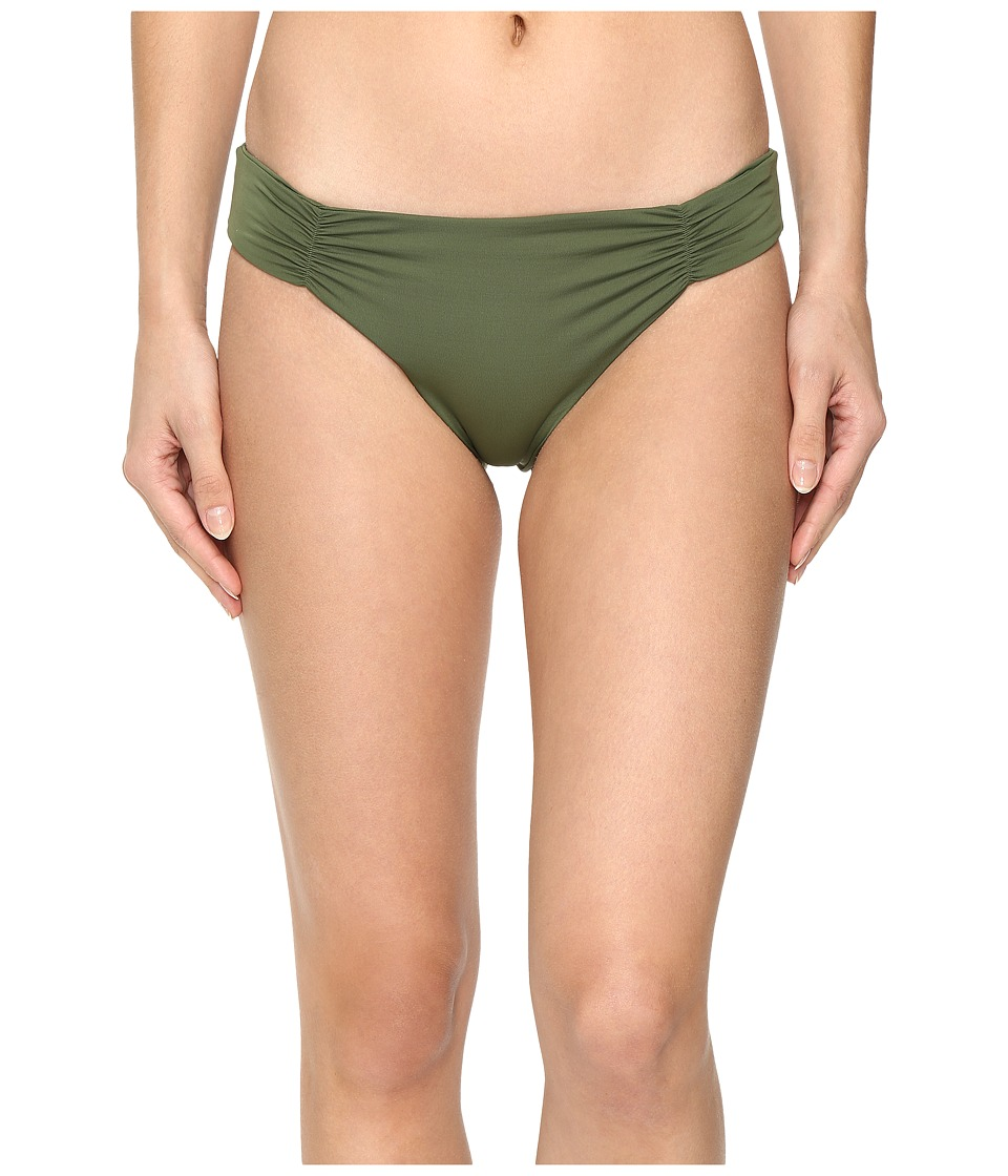 L*Space - Monique Bottom (Jungle) Women's Swimwear