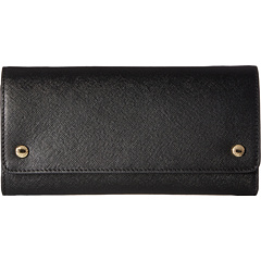 Iola Clutch Wallet by Ecco