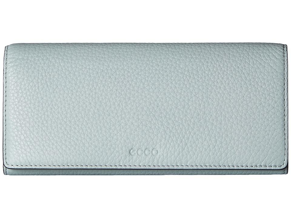 ECCO - SP Continental Wallet (Infinity) Continental Wallet