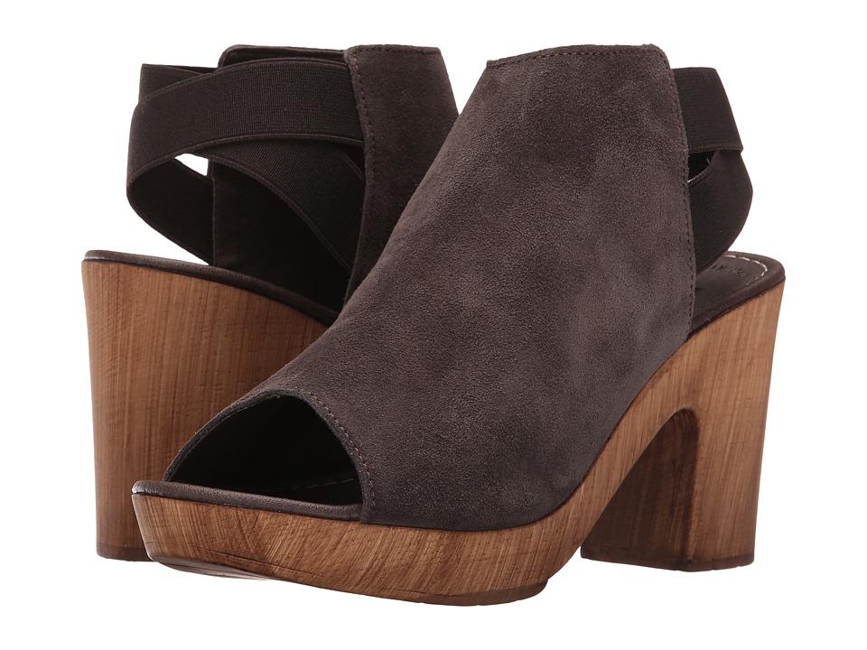 Kenneth Cole Reaction - Log Line (Pencil) Women's Shoes