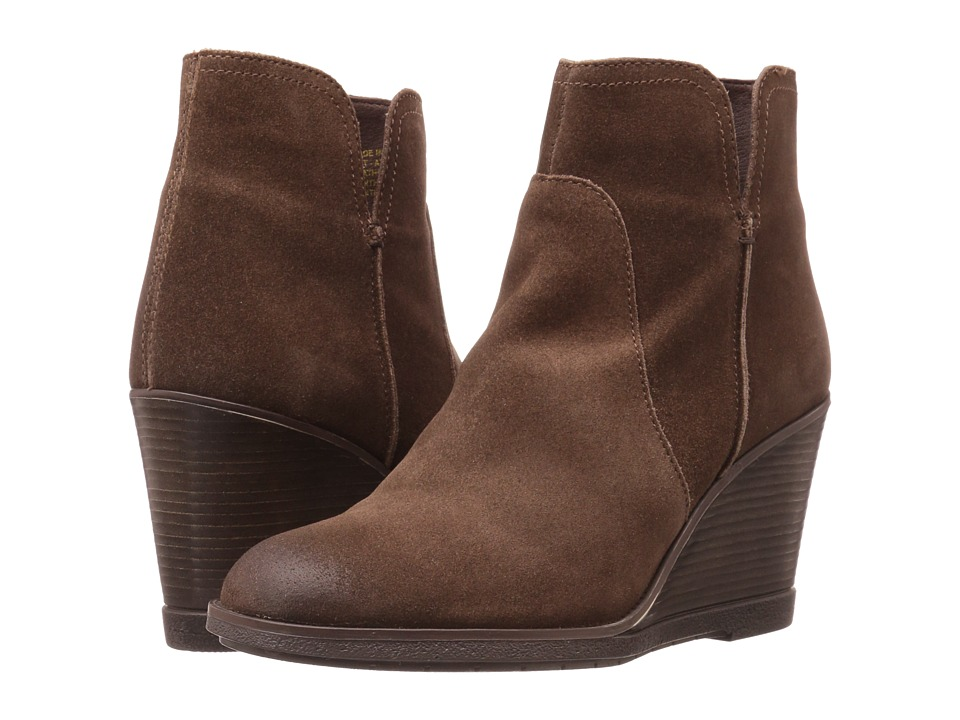 Kenneth Cole Reaction Dot-Ation (Cocoa) Women