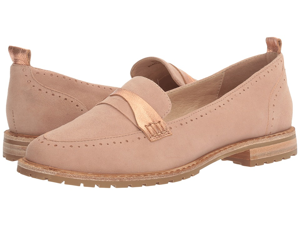 LFL by Lust For Life Sport (Blush Leather) Women