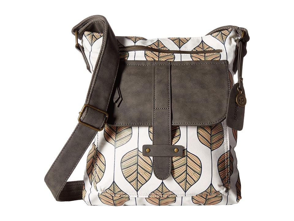 Pistil - Gotta Run (Aspen) Bags