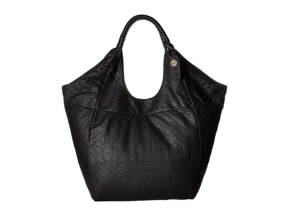 Pistil - Lucky You (Caviar) Bags