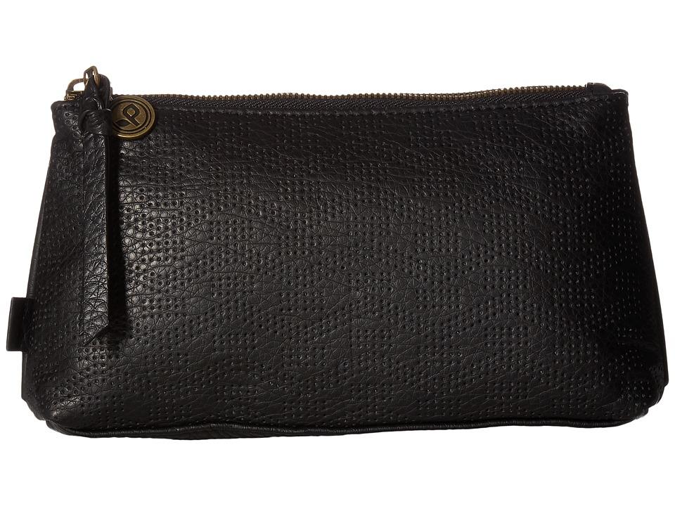 Pistil - All Mine (Caviar) Bags