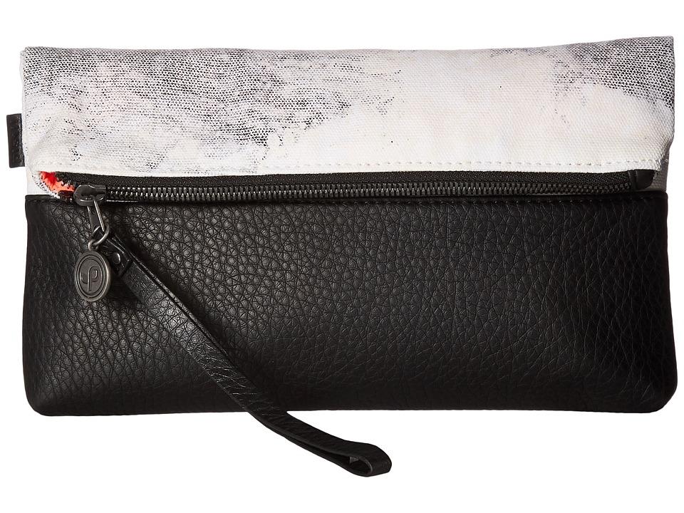 Pistil - Have We Met? (Moonrock) Bags