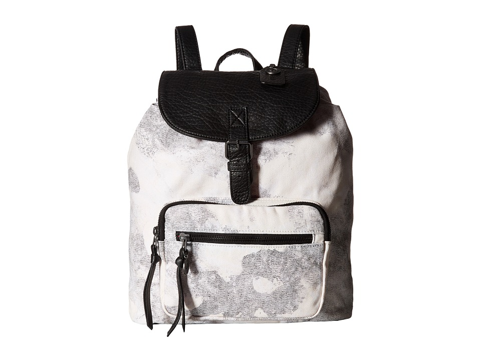 Pistil - Vagabond Pack (Moonrock) Bags