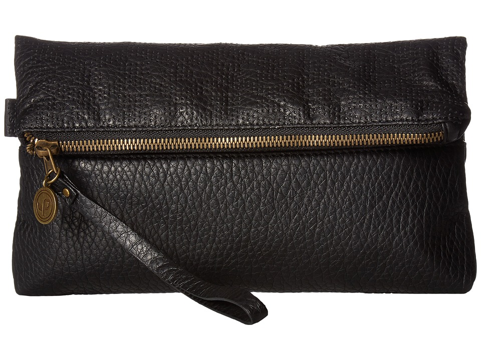 Pistil - Have We Met? (Caviar) Bags