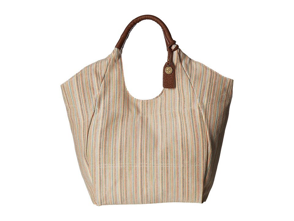 Pistil - Lucky You (Sugarcane) Bags