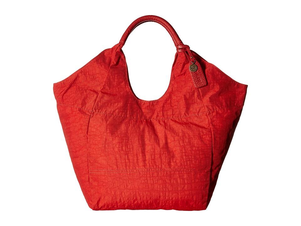 Pistil - Lucky You (Hot Sauce) Bags