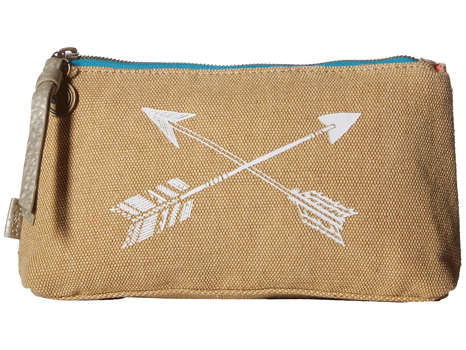 Pistil - All Mine (Arrows) Bags