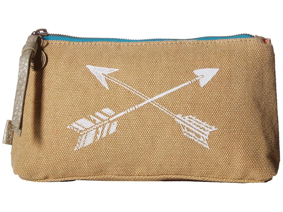 Pistil - All Mine (Arrows) Bags