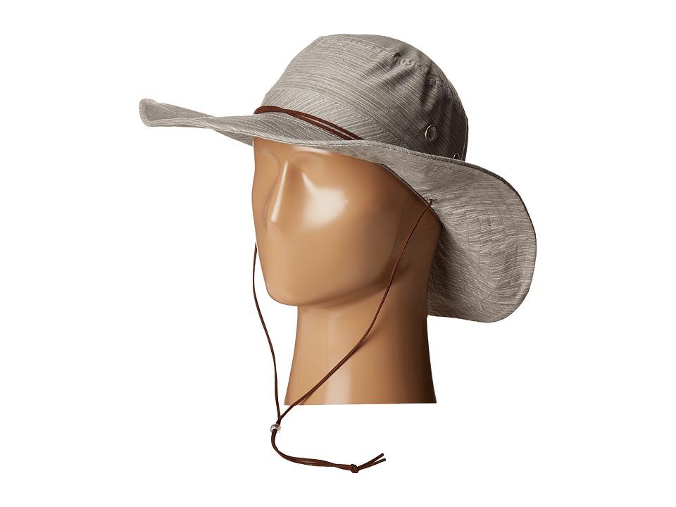 Pistil - Cricket (Dove) Caps