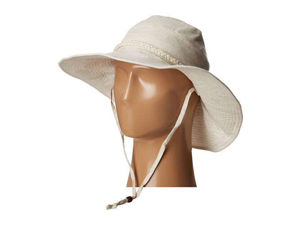Pistil - Gelato (Ivory) Caps