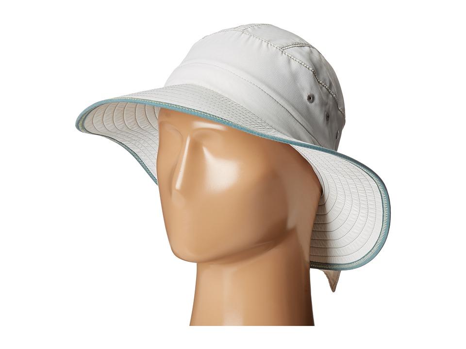 Pistil - Marisa Sun Hat (Bone 2) Caps