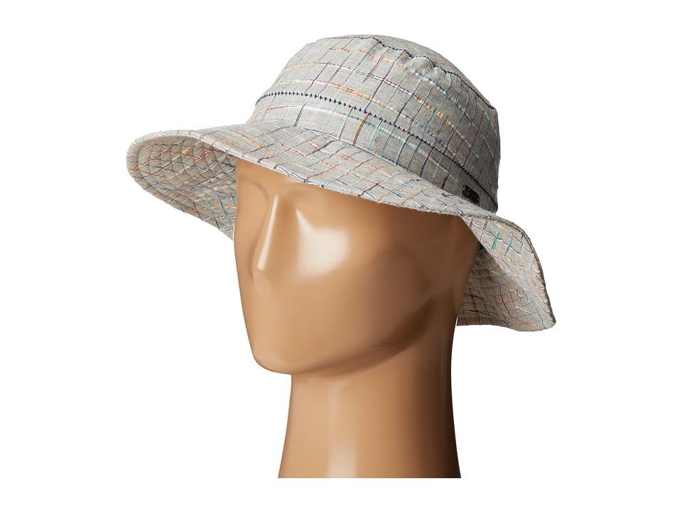 Pistil - Sway (Dove) Caps