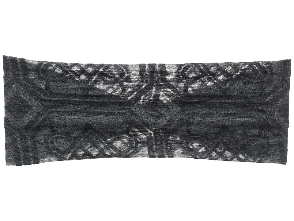 Pistil - Shelby Headband (Charcoal) Headband