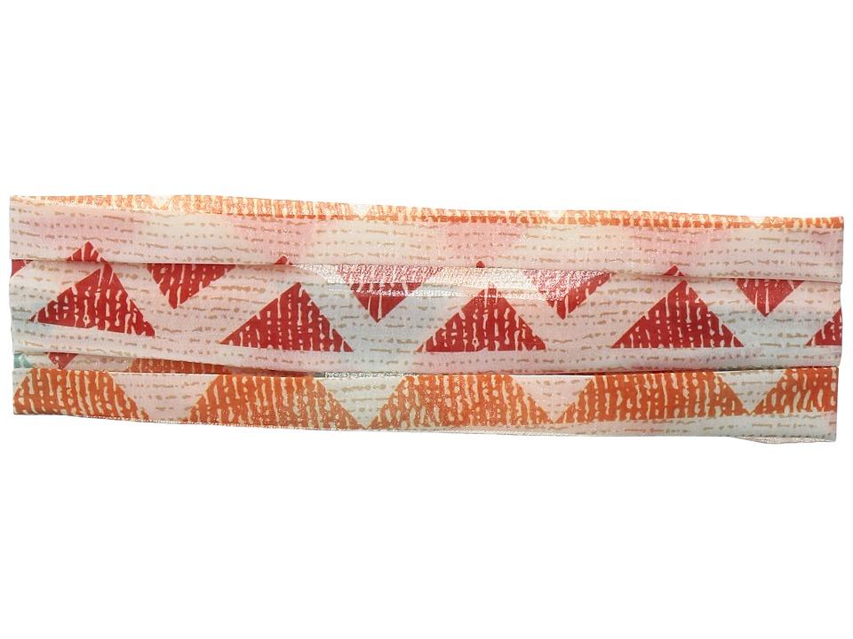 Pistil - Delta Headband (Poppy) Headband