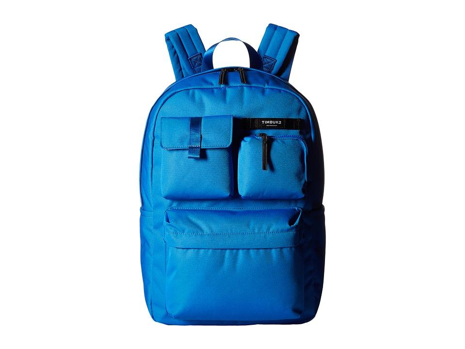 Timbuk2 Ramble Pack (Pacific) Backpack Bags