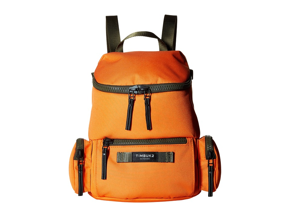 Timbuk2 - Canteen Pack (Alert) Backpack Bags