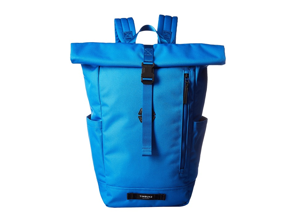 Timbuk2 - Tuck Pack (Pacific) Bags
