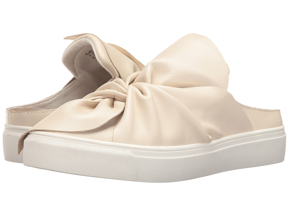 Steven - Cal (Bone Leather) Women's Shoes