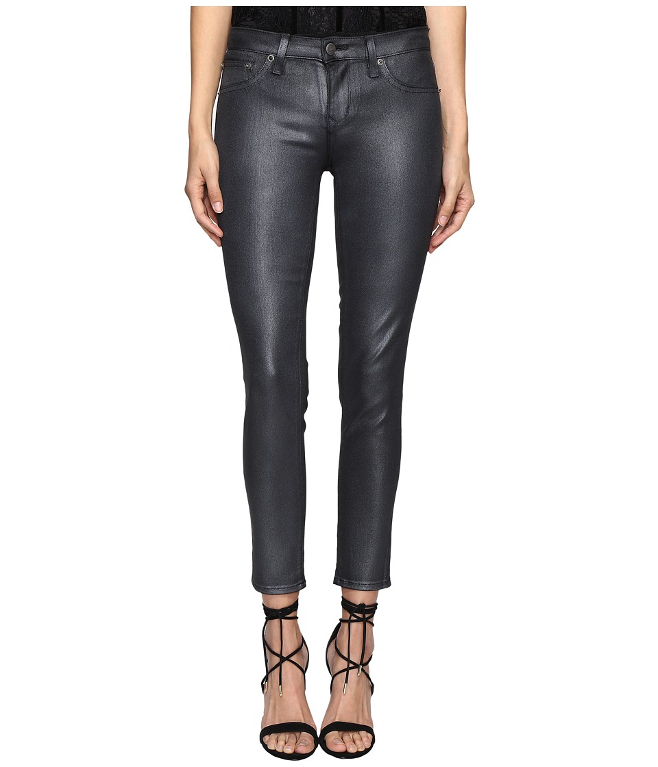 Lovers + Friends - Ricky Skinny Jeans in Ashbury (Ashbury) Women's Jeans