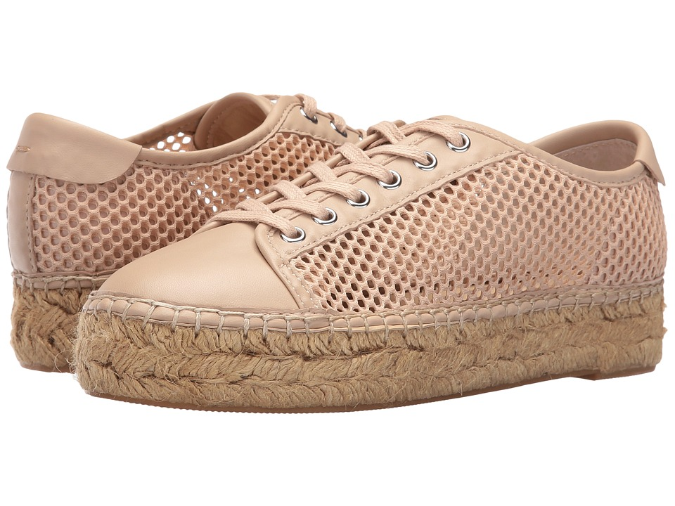 Marc Fisher LTD - Macey (Blush) Women's Shoes